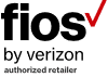 Fios by Verizon