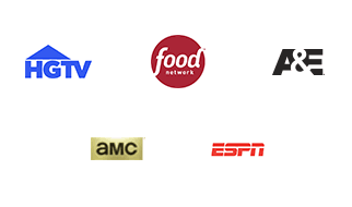 Home and Family Packages
