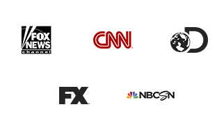 News and Variety Packages
