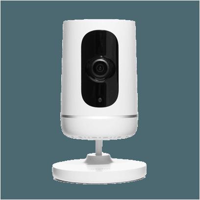 Vivint Ping Camera   Indoor Home Camera