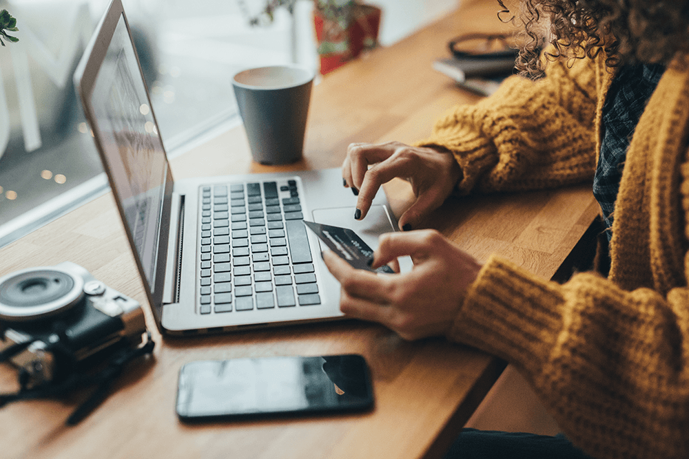 vivint customer ordering vivint service online