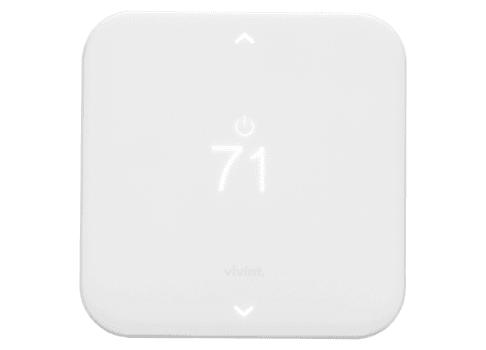 element thermostat
