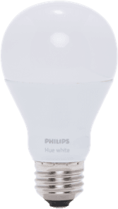 vivint lightbulb
