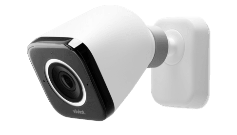 Security Cameras | Vivint Source | 833-257-8401