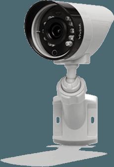 Vivint Security Cameras Outdoor Amp Wireless 855 753 2795