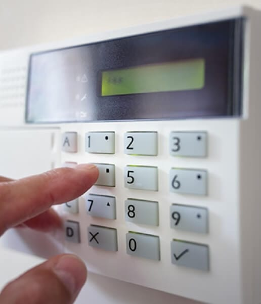 how home security systems work adt security rh yourlocalsecurity com