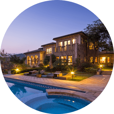 Vacation Home Security | Securing Your Second Home | ADT