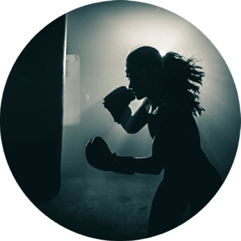 Personal Security Self-Defense Guide | ADT Security