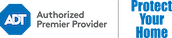 ADT Authorized Premier Provider | Protect Your Home