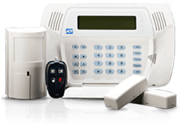 Adt Home Security System Parison Guide Vs Att Xfinity Vivint. In Addition Protect Your Home An Authorized Premier Provider Has Specials On Its Toprated Security Systems When You Order Adt Monitoring Today. Wiring. Adt Home Alarm System Diagrams At Scoala.co