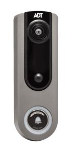 Doorbell Camera Specs