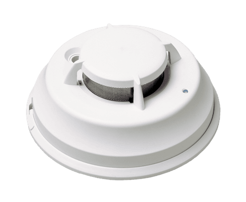 Smoke Fire Detector Placement In Your Home 833 884 1767